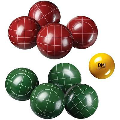 Dmi Sports Expert 107Mm Bocce Set