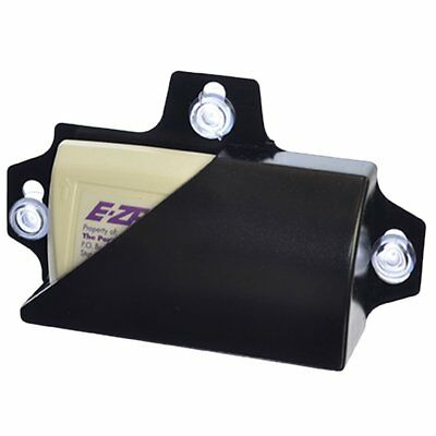 MINI EZ-Pass Clip Electronic Toll Tag Holder for the  Small Size E-ZPass / i-Zoo