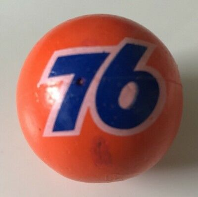 B Stock Union 76 antenna ball BUY 2 GET 1 FREE/$1.99 FLAT RATE SHIPPING