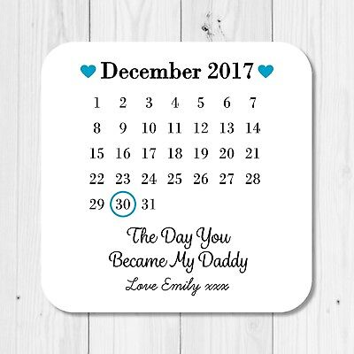 Dad Pillow Gift To From Daughter Fathers Day Ideas Cotton Canvas Birthday Present