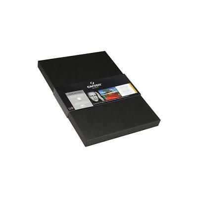 "Canson Infinity Infinity Archival Photo Storage Box, A3+, 13x19"" #400052304"