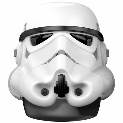 Figura Star Wars Trooper Con Gel De Baño  (13798)