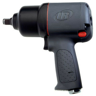 Ingersoll Rand 1/2 in. Heavy-Duty Air Impact Wrench 2130 New