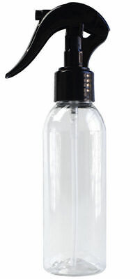 Darkroom Door Spritzer Spray Mist Bottle 125ml