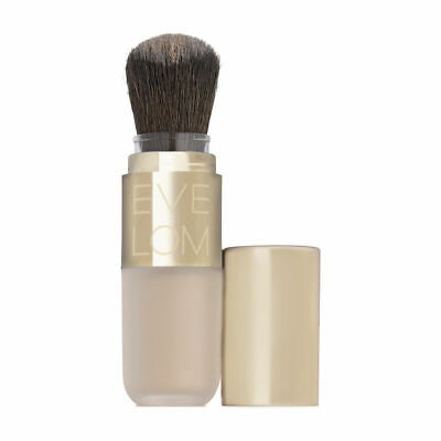 EVE LOM Sheer Radiance Translucent Powder #1 Dawn, RRP £42