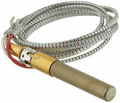 Raypack 600019B Thermocouple 35-Inch 750Mv-Kit