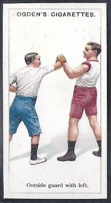 Ogdens-Boxing-#05- Quality Card!!!