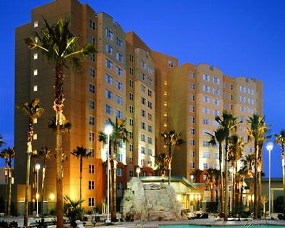 Grandview At Las Vegas Even Year 49,000 Points Timeshare For Sale