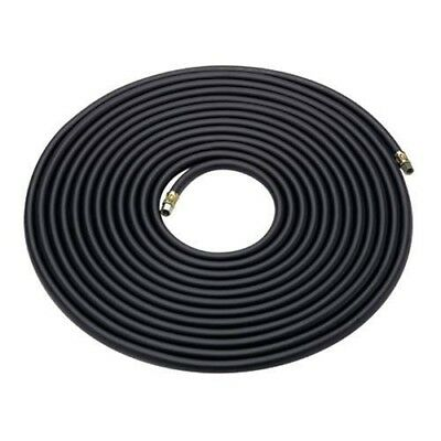 Clarke Rubber Airline Hose - 8mm, 30 Metre - RH30 3125615