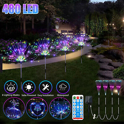 10Bulbs Vanity LED Mirror Light Kit for Makeup Hollywood Mirror with Light 4000K