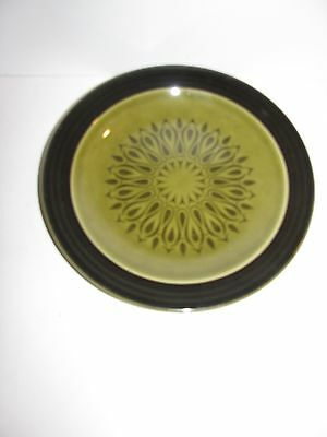 Homer Laughlin, Hearthside, Pimlico, Salad Plate, Hard to Find, Nice