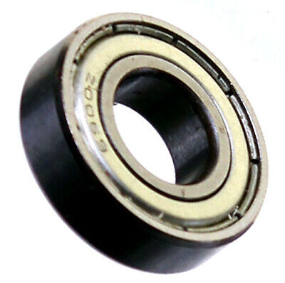 10mm x 22mm x 6mm Stub Axle Bearing 6900zz Go Kart Karting Race Racing