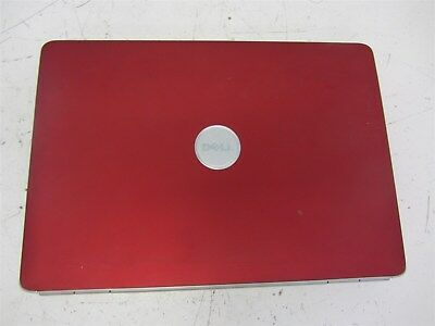 "#2 15"" Dell Inspiron 1525 Laptop - 80GB HD, Celeron CPU, 1GB RAM - Boots"