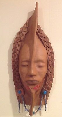 Art Cuero ,colombia ,leather Mask