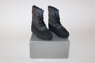 detailed pictures c0c2a 751f1 ... wholesale adidas yeezy boost 950 pirate black triple mens size 11.5  kanye west season 1 d3fb9