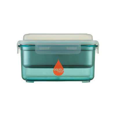 InnoBaby by Barocook Aquaheat Mega Baby Food Warmer - Instant On The Go 825ml
