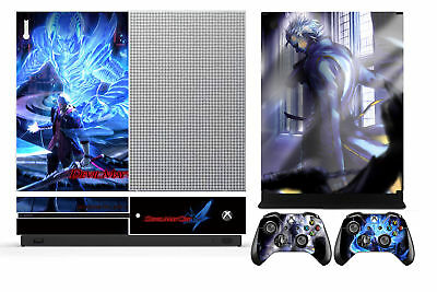 Zelda 255 Vinyl Decal Cover Skin Sticker For Xbox360 Slim And 2 Controller Skins Video Games & Consoles Video Game Accessories