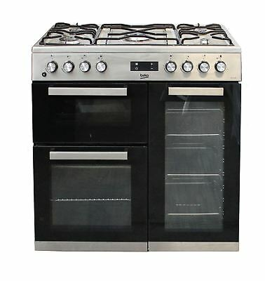 beko gas cooker freestanding 25 99 picclick uk rh picclick co uk