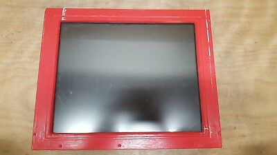 ELO TouchSystems Touch Screen POS Monitor ET1747L-8CWF-1 **PARTS/REPAIR**