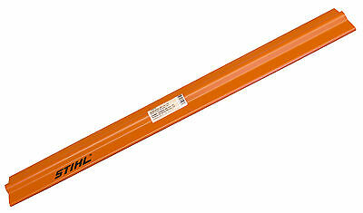 """600mm 24"""" Blade Guard Cover Fits STIHL HS45 Trimmer 4228 790 9201"""