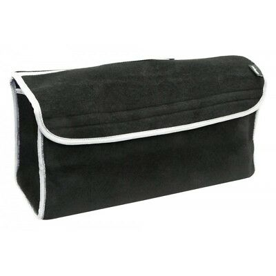 Rolson Car Boot Organiser Large Van Carpet Boot Storage Bag Organizer Tools
