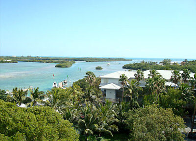 Coconut Mallory Marina Key West!! Studio, Odd Year, Timeshare For Sale!!