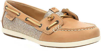 SPERRY TOP-SIDER WOMEN'S Coil Ivy
