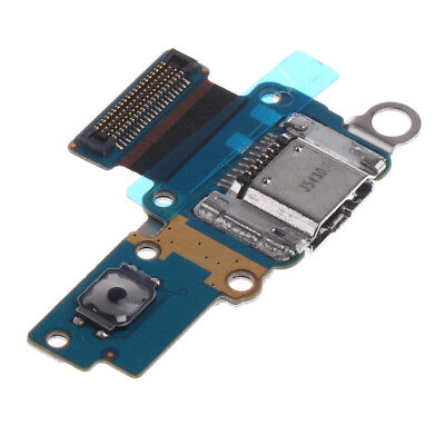 Replacement USB Charging Port Dock Flex for Samsung Galaxy Tab S 8.4 SM-T710