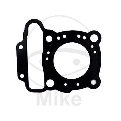 Cylinder Head Gasket S410420 00 1019 Peugeot Jet Force 125 ABS 2003-2007
