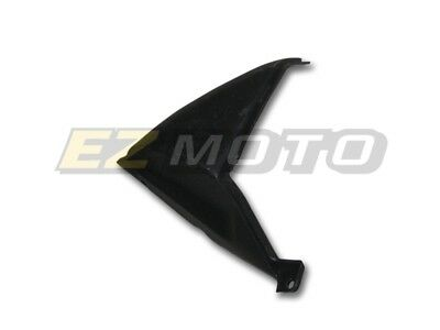 Raw Part Joint Right Head Fairing Front Upper Cowl for Honda CBR600RR 2007-2012
