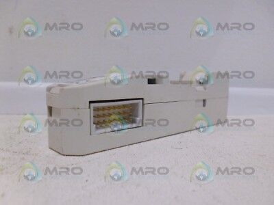 Abb 3Bse008536R1 *used*