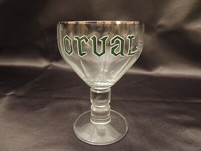 Verre ORVAL