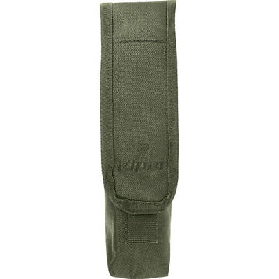 Viper P90 Unisex Pouch Mag - Olive Green One Size