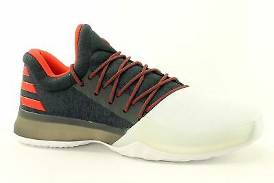 adidas Harden Vol. 1 BW0546 Mens Trainers~Basketball~UK 6 to 19 Only