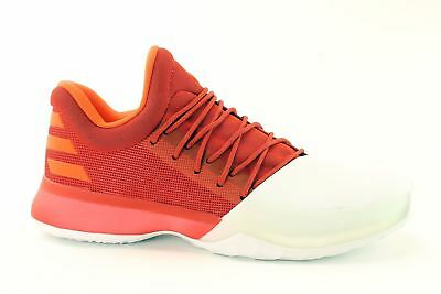 adidas Harden Vol. 1 BW0547 Mens Trainers~Basketball~UK 6 to 19 Only