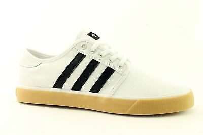 415f71946dd71 adidas Seeley Decon BB8560 Mens Trainers~Skateboarding~UK 3.5 to 13.5 Only