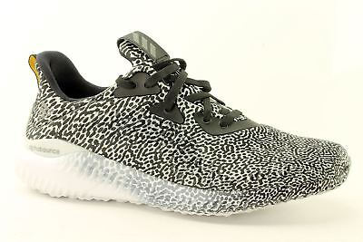 uk availability f93e7 f58ec adidas Alphabounce Aramis B54367 Womens Trainers~Running~UK 3.5 to 5.5 ONLY