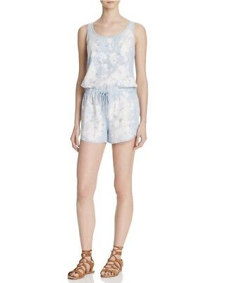 337b16e28a81 NEW ANTHROPOLOGIE S Cloth   Stone Bella Dahl Painter S Wash Shorts ...