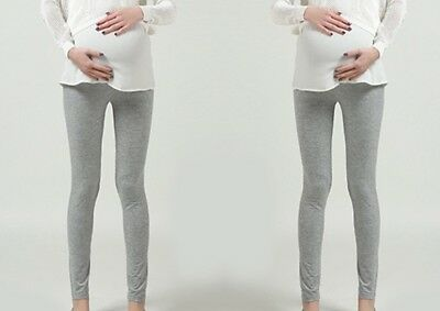 Pregnant-Women-Abdominal-Pants-Maternity-Pants-Belly-Leggings-Pregnancy-T