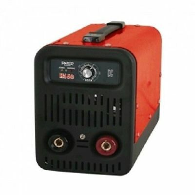 Welders, Cutters & Torches Smato H200 D.c Inverter Arc Welding Machine 5.5kva Weight Lightening Mini V_e