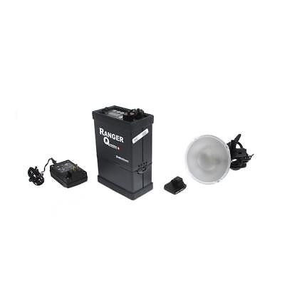 Elinchrom Quadra Hybrid Living Light Kit/ 950904