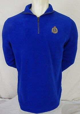 land rover polo ralph lauren zip jumper