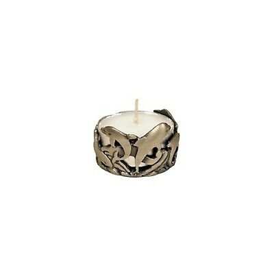 Dolphins Candle Holder New