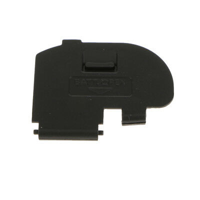 High Quality Replacement Battery Door Cover for Canon EOS 50D 40D Digital Camera