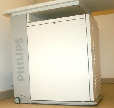 Philips EasyVision CT/MR Konsole