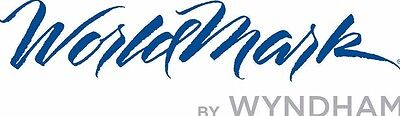 Worldmark By Wyndham 10,000 Annual Credits Timeshare For Sale