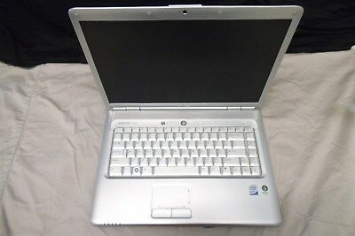 "15"" Dell Inspiron 1525 Intel @ 1.66GHZ 160GB HDD 2GB Ram RESET/WORKS"