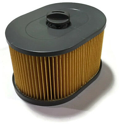 PZ AIR FILTER for Husqvarna K970 & K1260 Concrete Cut-Off Saw 510 24 41-03