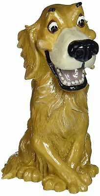 Pets with Personality Arora Design Toby the Golden Retriever New