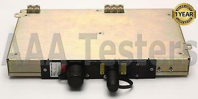 Siecor Corning 340M-73 SM Fiber OTDR Module w/ PM For Multitester II 1625nm